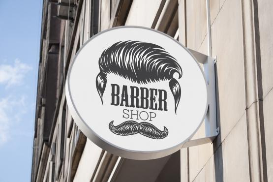 Barbershop templates
